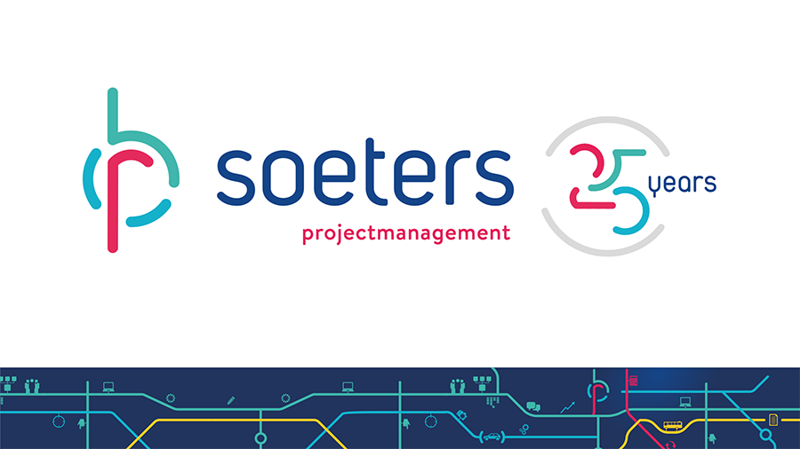 Dos and Don'ts from 25 years of project management