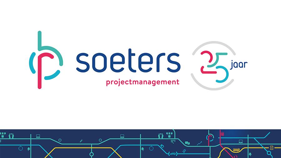 Do's en don'ts uit 25 jaar projectmanagement